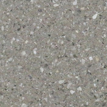 PE218—Engineered Stone