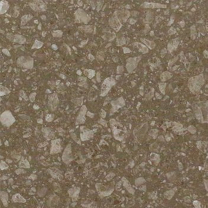 PE508—Engineered Stone