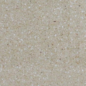 PE502—Engineered Stone