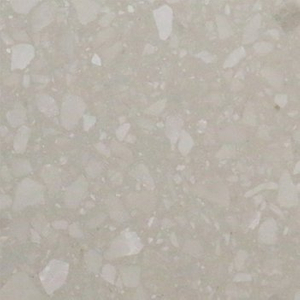 PE325—Engineered Stone