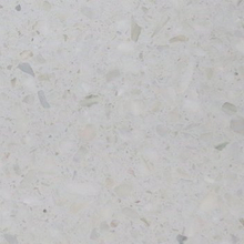 PE109—Engineered Stone