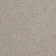 PE503—Engineered Stone
