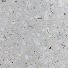 PE217—Engineered Stone